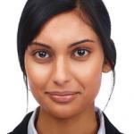 Dr Neelam Rai